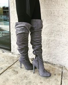 Rock these boots for less! Stop by today and shop our...