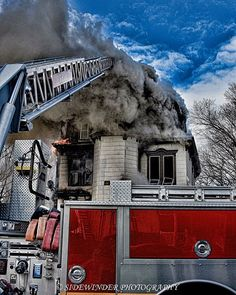 FEATURED POST  @sidewinder_photography_ -  City of Troy 2nd Alarm 4th Ave TroyNY . . ___Want to be featured? _____ Use #chiefmiller in your post ... WWW.CHIEFMILLERAPPAREL.COM . . CHECK OUT! Facebook- chiefmiller1 Periscope -chief_miller Tumblr- chief-miller Twitter - chief_miller YouTube- chief miller . . #fire #firefighter #fireman #fullyinvoled #firetruck #ladder #chiefmiller #troy