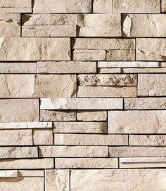 msi golden honey ledger panel 6 in x 24 in natural quartzite wall tile 5 cases 30 sq ft. Black Bedroom Furniture Sets. Home Design Ideas