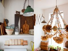 JENNIFER CAUSEY | stills + interiors