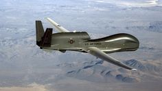 Hawks over Black Sea: US spy drones & planes flew close to Russia's Crimea over 100 times in 2017 https://tmbw.news/hawks-over-black-sea-us-spy-drones-planes-flew-close-to-russias-crimea-over-100-times-in-2017  Various American military aircraft, primarily Global Hawk drones, have conducted over 100 reconnaissance missions over the Black Sea this year. Some flew as close as 10km (6 miles) to the Russian border, a high-ranking regional army official announced.The Global Hawk unmanned aerial…