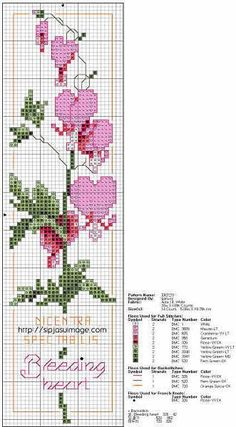Thrilling Designing Your Own Cross Stitch Embroidery Patterns Ideas. Exhilarating Designing Your Own Cross Stitch Embroidery Patterns Ideas. Cross Stitch Bookmarks, Cross Stitch Books, Cross Stitch Heart, Cross Stitch Flowers, Cross Stitching, Cross Stitch Embroidery, Embroidery Patterns, Cross Stitch Designs, Cross Stitch Patterns