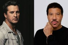 awesome Luke Bryan and Lionel Richie to join Katy Perry as judges on 'American Idol' - National Check more at http://sherwoodparkweather.com/luke-bryan-and-lionel-richie-to-join-katy-perry-as-judges-on-american-idol-national/