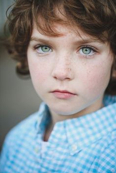 Isa Battaglin from Lilly K photography is coming to Europe in June (Paris / Amsterdam) and is offering Individual Headshot / Lifestyle Sessions! Young Cute Boys, Cute Kids, Pretty Eyes, Beautiful Eyes, Inspiration For Kids, Character Inspiration, Beautiful Children, Beautiful Babies, Children Photography