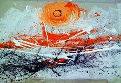 Ferdi Tzen Bertin 2011- action paint 002\003