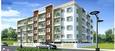 bangalore5: 2BHK, 3BHK Apartments for sale in Hosur Road, Bang...