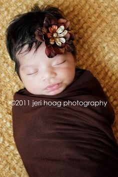 Jeri Hoag Photography - I especially love the beautiful baby photographs, and the new born shots!