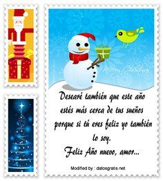 palabras para enviar en año nuevo,buscar dedicatorias para enviar en año nuevo: http://www.datosgratis.net/bonitas-frases-de-ano-nuevo-para-mi-amor/