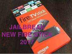 26 Best Jailbreak fire stick images in 2017 | How to