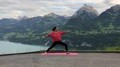 Jóga Percek - Jóga flow Jóga Flow, Mountains, Nature, Sports, Travel, Hs Sports, Naturaleza, Viajes, Destinations