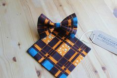 Check out this item in my Etsy shop https://www.etsy.com/listing/492993283/bow-tie-bow-tie-and-pocket-square-bow