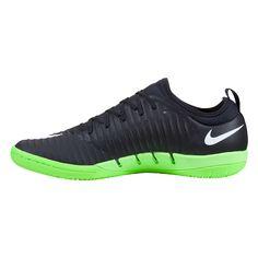 3bc20e19a Nike Mercurial X Finale II IC Indoor Soccer Shoe