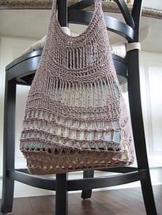 Crochet ik Crochet beste van afbeeldingen leuk 11 Vind dolls heel qHzwIa