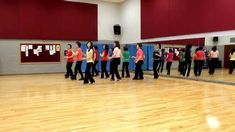 Raggle Taggle Gypsy O - Line Dance (Dance & Teach in English & 中文)