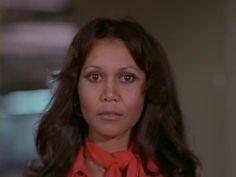 Actress Lisa Moore (R.I.P.)