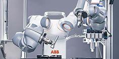 ABB Robotics
