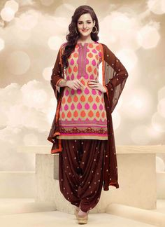 xclusiveoffer - Patiala Salwar Suits new arrival online shopping Buy Indian Dresses Online, Asian Women Wedding Sarees, Designer Salwar Suits, Lehengas Patiala Salwar, Shalwar Kameez, Punjabi Suits, Punjabi Dress, Indian Suits, Pakistani Suits, Designer Salwar Suits, Fashion Over 50, Women's Fashion Dresses