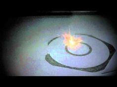 DMLS Direct Metal Laser Sintering by FORECAST3D