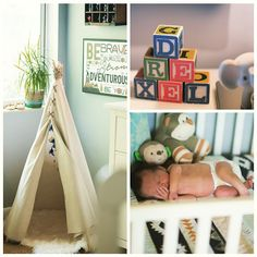 • Home sweet home • : @adlibphoto xo #newbornphotos #babylove #drexeltaylor