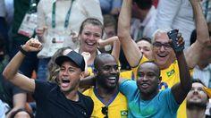 Olimpíadas Rio 2016: Em casa, Brasil atropela Itália e volta a ser campeão…