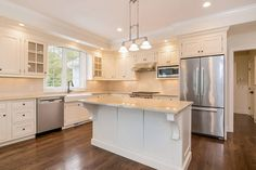557 Tanner Marsh Rd, Guilford, CT, Connecticut 06437, Guilford real estate, Guilford home for sale
