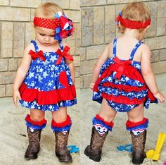Girls Stripe Vest Spangle Rainbow Star Top /& Sunshine Shorts Set Sizes from 2 to 12 Years
