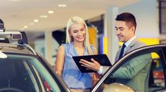 Using  #Car Loan Quote Services to Get Better #AutoLoan Options