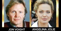 Celebrity look alike buzzfeed youtube