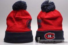 9aa8b70cf101b2 9 Best Ugly Hockey Jerseys images | Hockey, Ice Hockey, Reebok