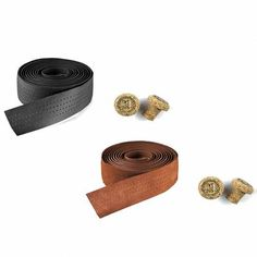 Prezzi e Sconti: #Sella italia leggenda leather bar tape -  ad Euro 49.49 in #Selle italia #Sports and nutrition sports