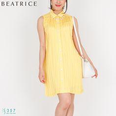 S357新着商品一覧|小さいサイズのお洋服S357通販なら三愛公式オンラインショップ
