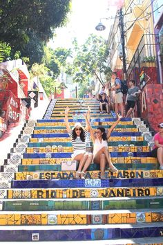 personal photo diary of my Rio De Janeiro travels. Read my personal stories, tips and experiences! Brazil Vacation, Brazil Travel, Rio Photos, Beach Photos, Travel Tours, Travel Destinations, Travel Deals, Travel Pictures, Travel Photos