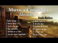 48 Ideas De De Musica En 2021 Musica Musica Cristiana Cristianos
