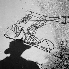 Vivian Maier életéről