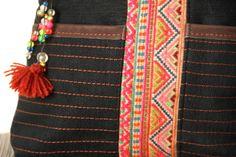 Un véritable sac à main de fille, tellement charmant et féminin! Ce joli petit sac à main de