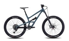 c3d333619 Commencal Introduces The Clash - Pinkbike Best Mountain Bikes