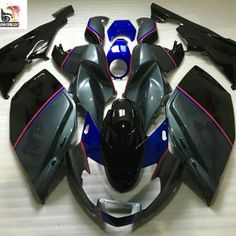 Bmw k1200s verkleidung - Motorrad Verkleidungsteile Bmw, Car Seats, Vehicles, Car, Vehicle, Tools
