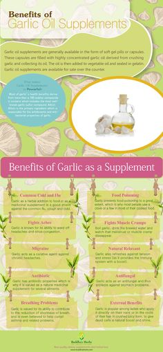 Garlic is perhaps the most commonly used herb that has found its way into cuisines from all over the World. Apart from its unique flavoring, garlic has been used for centuries because of the many health benefits that it contains. Health Facts, Health Tips, Health And Wellness, Health And Beauty, Healthy Habits, Healthy Life, Healthy Living, Home Remedies, Natural Remedies