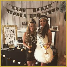Bachelorette Party - Must Have Bachelorette Party Supplies >>> Visit the image link for more details. #BachelorettePartyIdeas