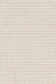 Merida Meridian Grand Tournai Vanilla. Wool/Sisal blend...
