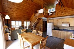 cheap cottage rentals in Ontario