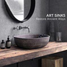 ENZO Vessel Sink — Best Goodie Shop #ENZO #vasselsink #sink #bathroom #interiordesign #homedecor #kitchen #bathroomdesign #bathroomdecor #basin #bathroomremodel #kitchendesign #basinfaucets #bestgoodieshop