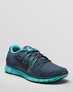 buy popular f56a8 61beb Nike  Free 5.0  Running Shoe (Women) available at  hotskick com My