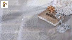 Bedroom Wooden Floor, Wooden Flooring, Decorative Boxes, Marlow, Floors, Inspiration, Inspire, Interiors, Home Decor