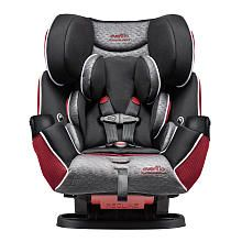 1000 images about evenflo car seats on pinterest convertible car seats car seats and all in one. Black Bedroom Furniture Sets. Home Design Ideas