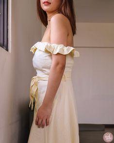 Petite Try-On: Dropship Dresses (Big Sale) Wrap Dress Floral, Shopping Websites, Collar Dress, Up Hairstyles, Fashion Online, Shoulder Dress, Flower Girl Dresses, Lingerie, Belt