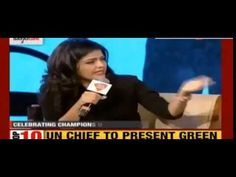 AKSHAY KUMAR EFFORTS FOR TV SHOW 2018 10 2 11 25 11 Fun Group, Akshay Kumar, Effort, Tv Shows, Celebrities, Music, Youtube, Musica, Celebs
