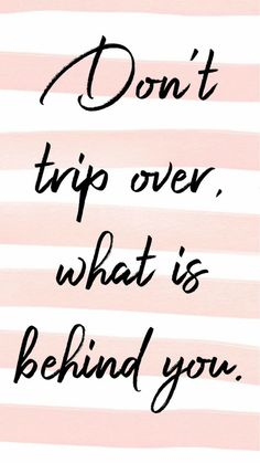 phone wallpapers, phone background, quotes, free wallpapers, free iPhone wallpapers,
