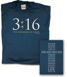 Christian T-Shirt. | Religious | Pinterest | Shirt ideas ...
