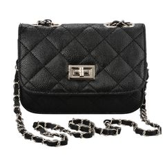 $9.03 (Buy here: https://alitems.com/g/1e8d114494ebda23ff8b16525dc3e8/?i=5&ulp=https%3A%2F%2Fwww.aliexpress.com%2Fitem%2F2017-High-quality-Brand-Handbag-Women-s-Fashion-Plaid-Leather-Bag-Women-Messenger-Bags-Bolsa-Feminina%2F32789694437.html ) 2017 High quality Brand Handbag Women's Fashion Plaid Leather Bag Women Messenger Bags Bolsa Feminina for just $9.03